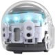 icerobotics