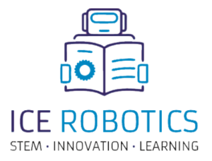 Robotics | Programming | Engineering
